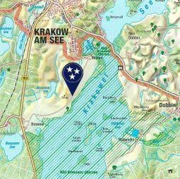 Krakower Obersee Sternbeobachtungsplatz